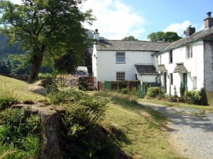 traditional-cumbrian-cottage